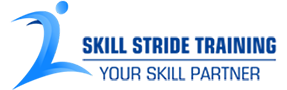 Skill Stride Training